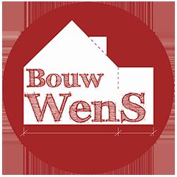 Bouw WenS